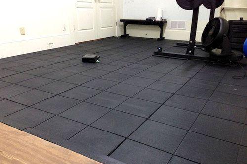 gym flooring 10mm  - gyflbio-09