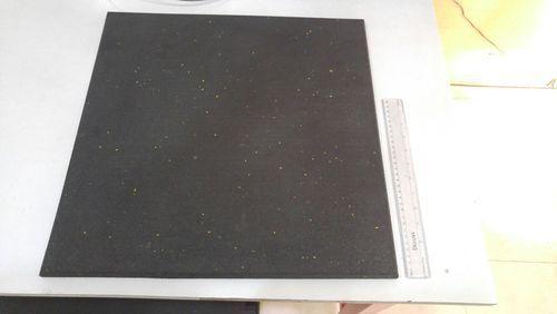 gym flooring 10mm  - gyflbio-11