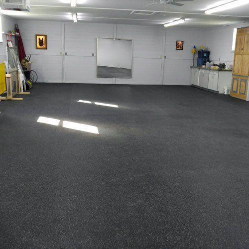 gym flooring 10mm  - gyflbio-14