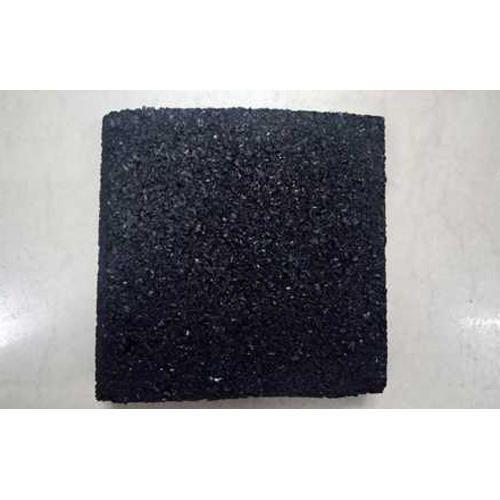 gym flooring 10mm  - gyflbio-15