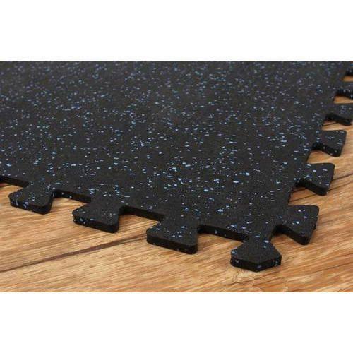 gym flooring 10mm  - gyflbio-16