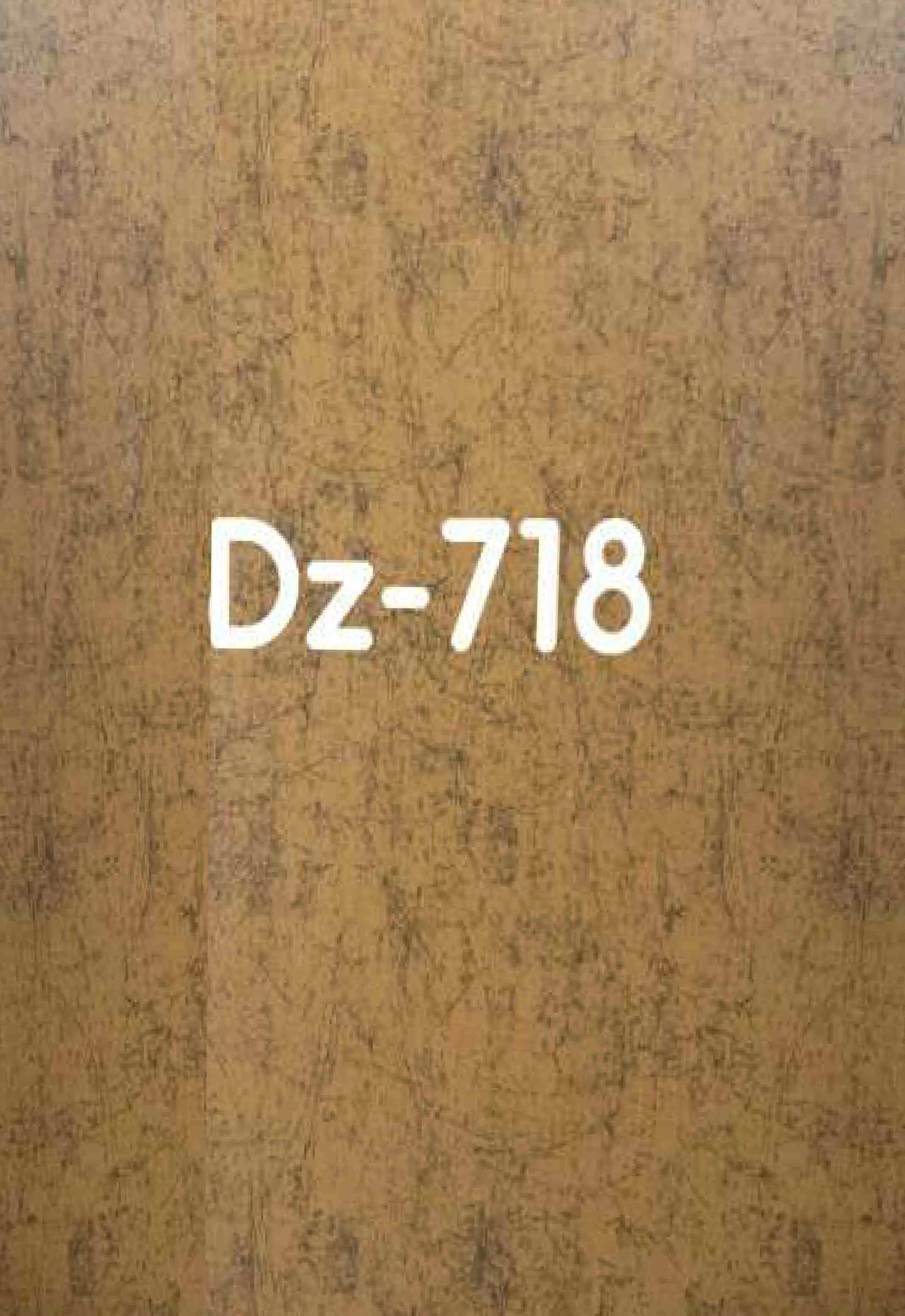 pvc panel - dz-718