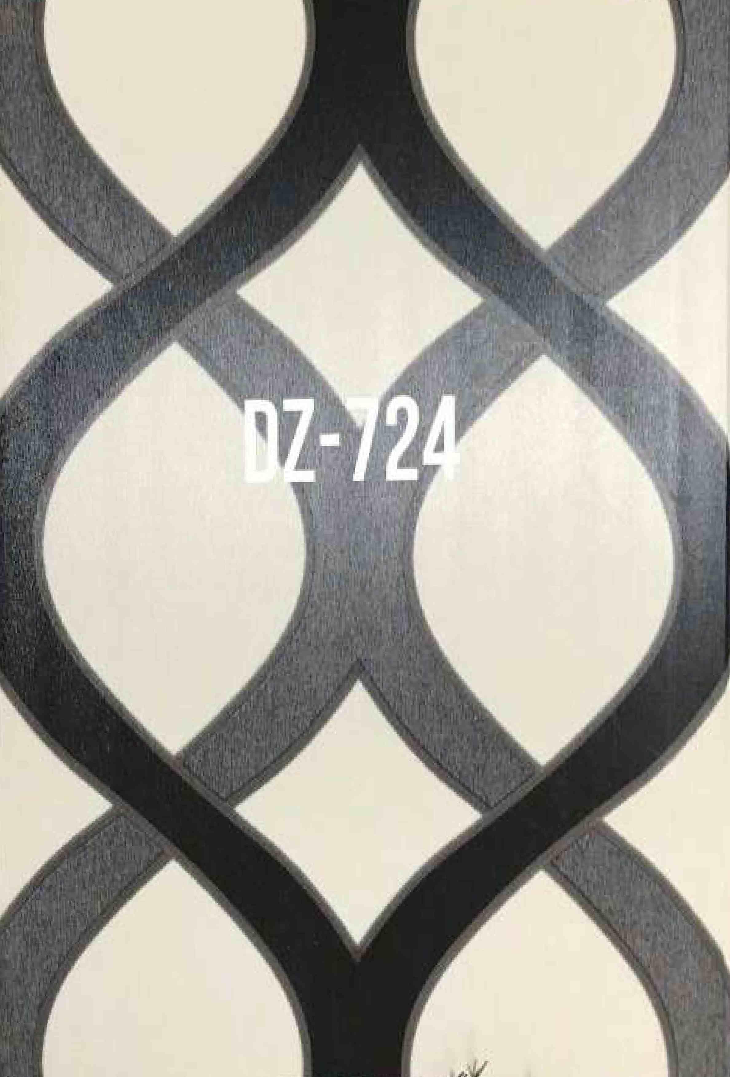 pvc panel - dz-724