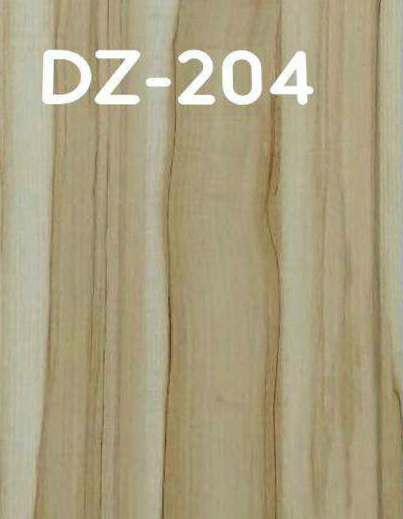 pvc panel - dz-204