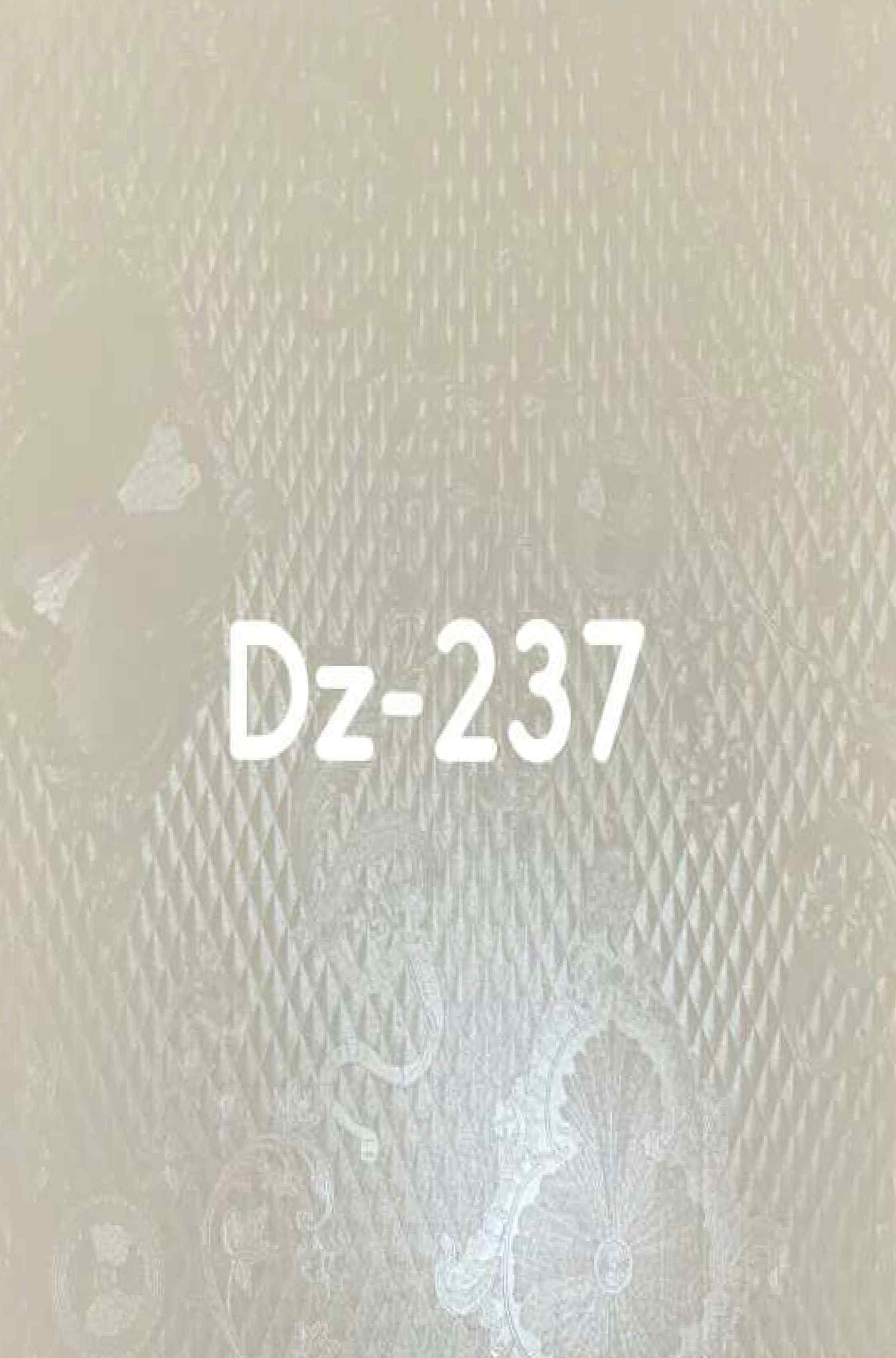 pvc panel - dz-237