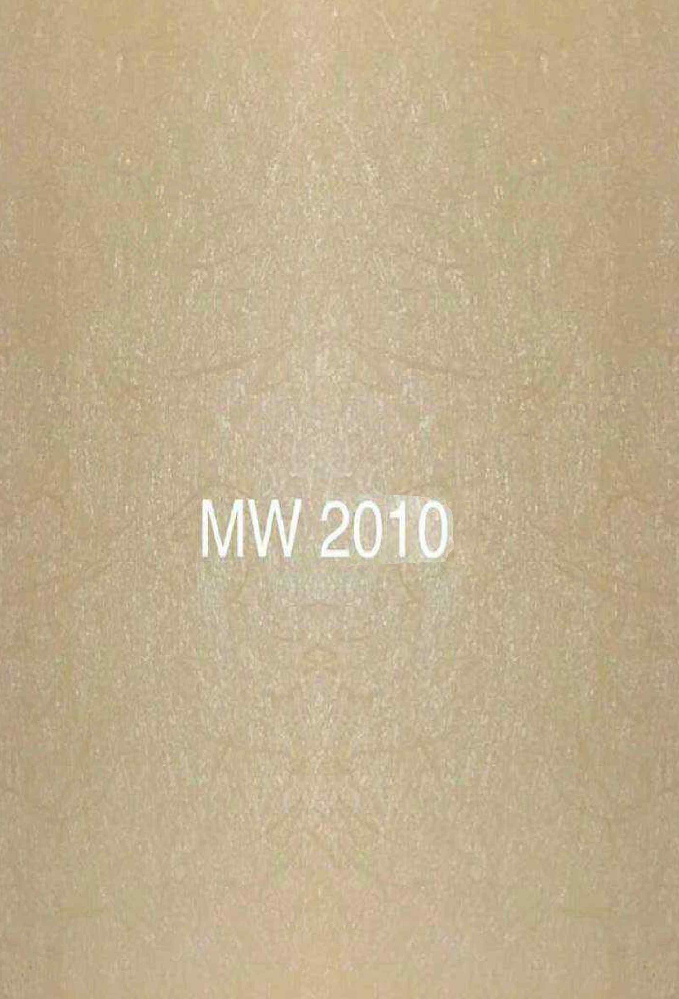 pvc panel - mw-2010