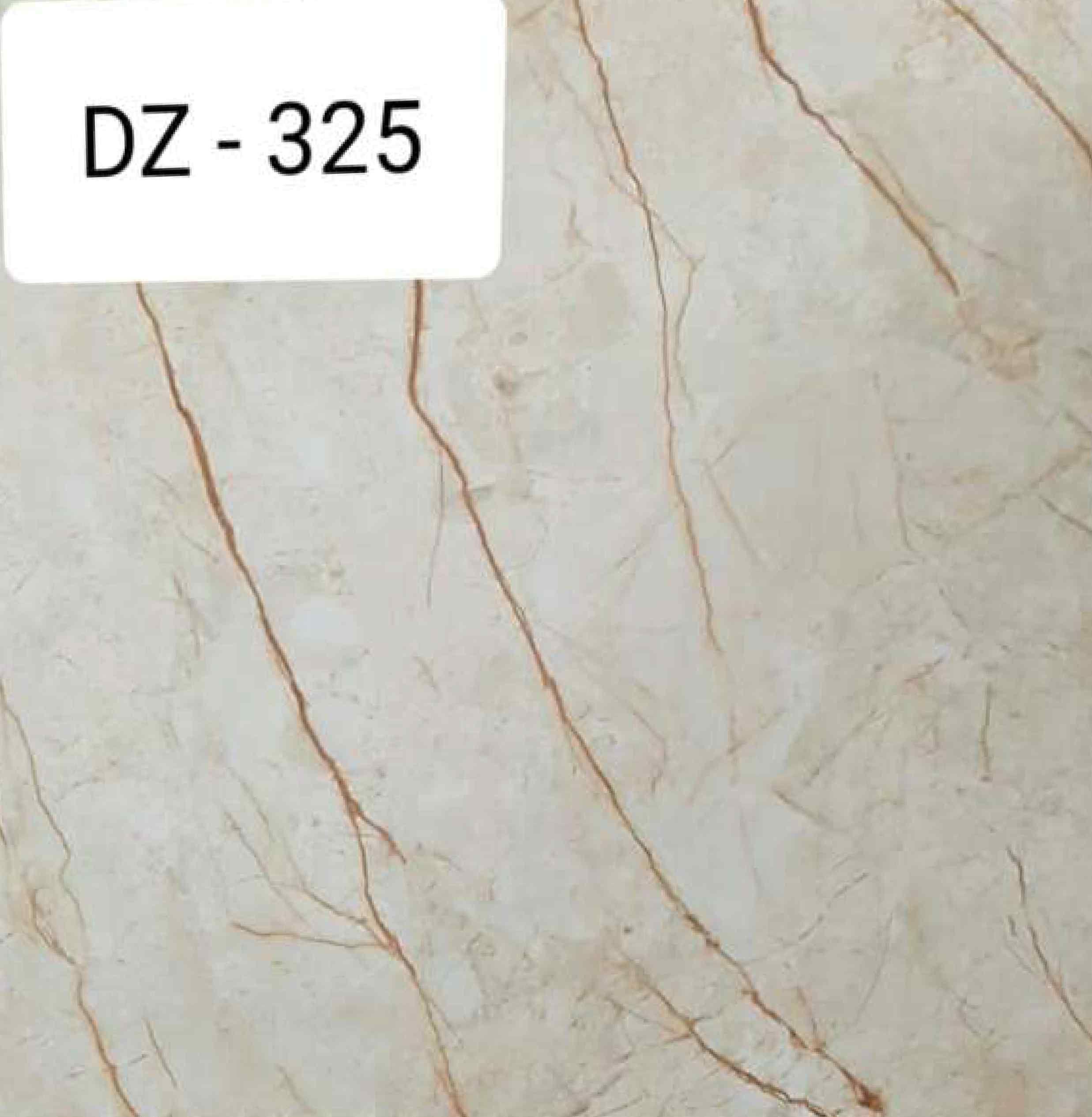 pvc panel - dz-325