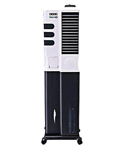 usha room cooler tornado zx ct-343