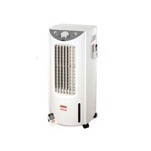 usha room cooler honeywell cl12ae