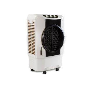 usha desert cooler air king cd703