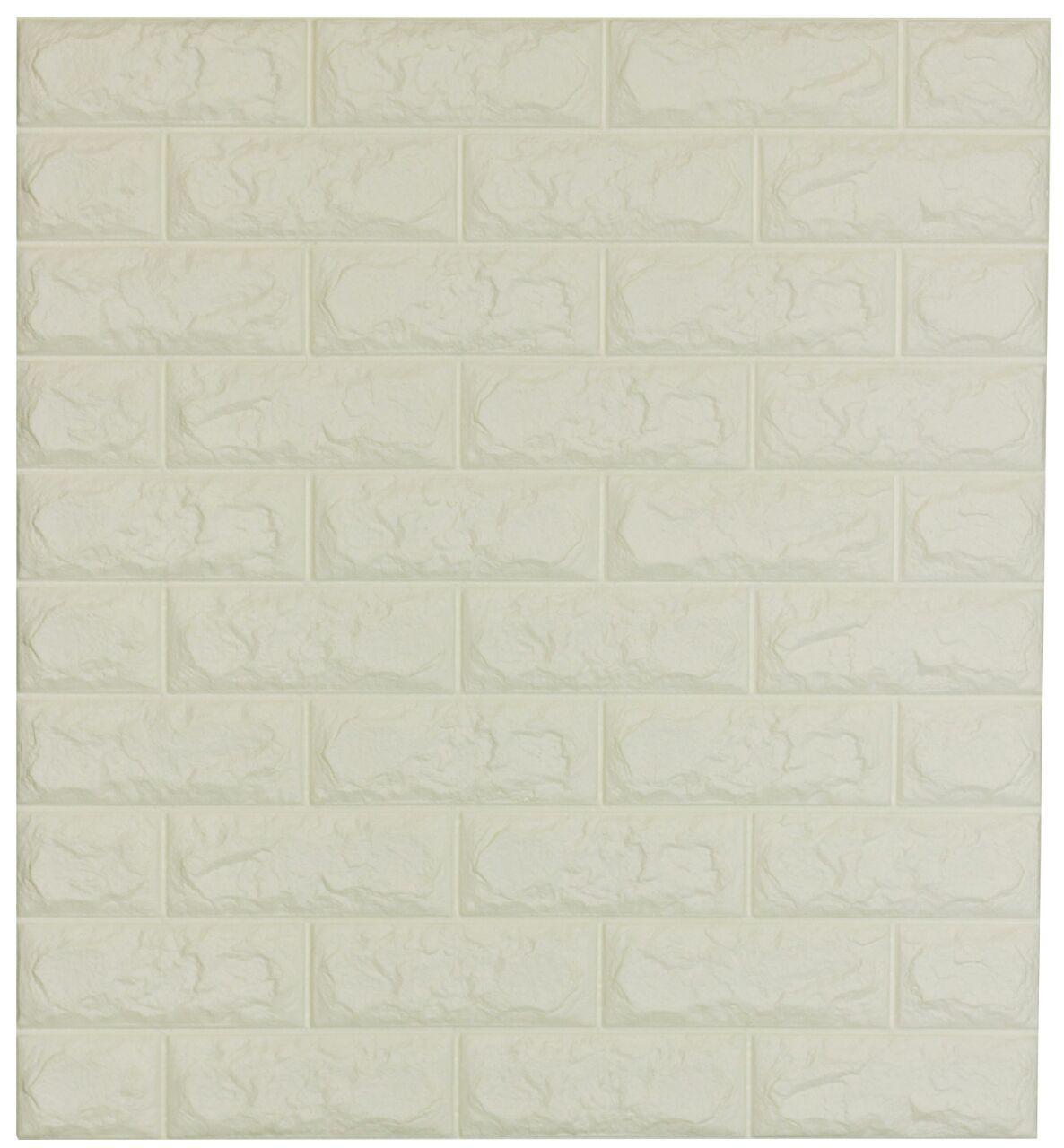 pvc foam bricks - pfs-07