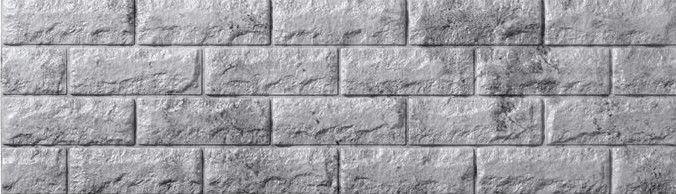 pvc foam bricks - pfs-08