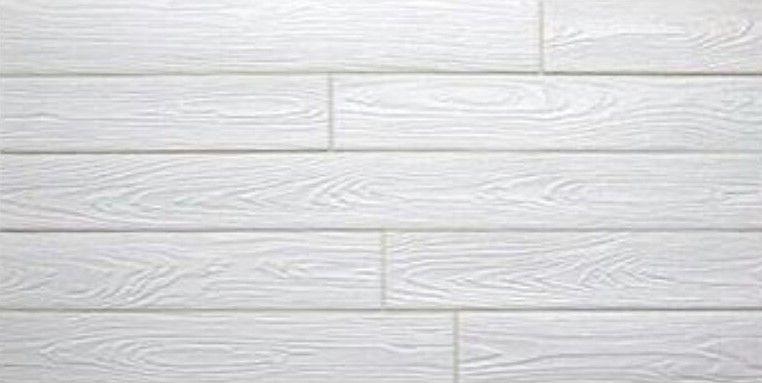 pvc foam bricks - pfs-09