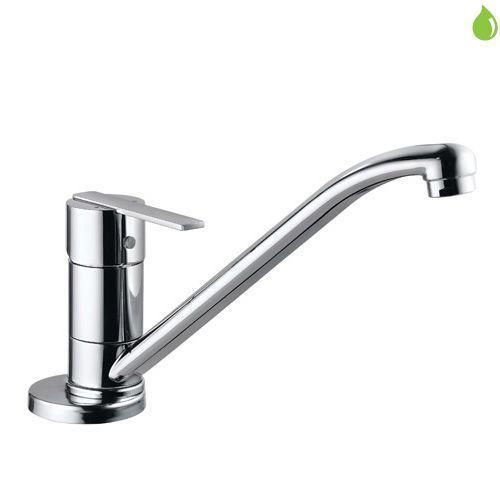 fonte single lever basin - fon-40173b