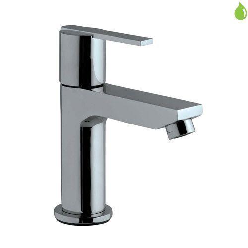 quarter turn basin - fon-40011