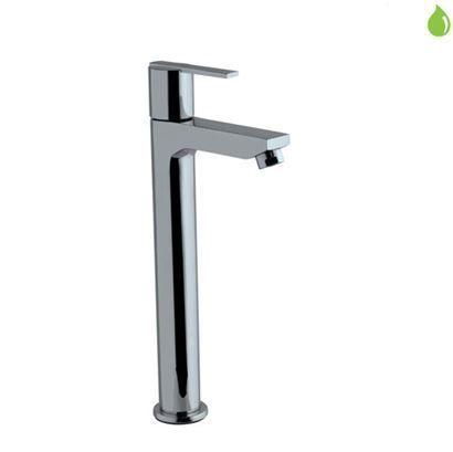 quarter turn basin - fon-40021