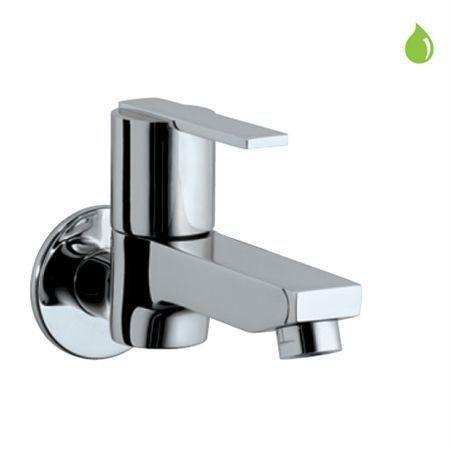 quarter turn basin - fon-40037