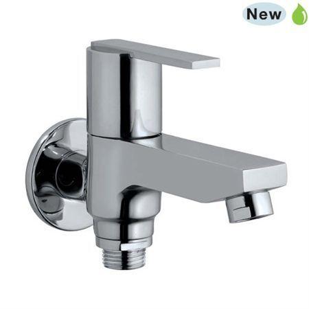 quarter turn basin - fon-40041