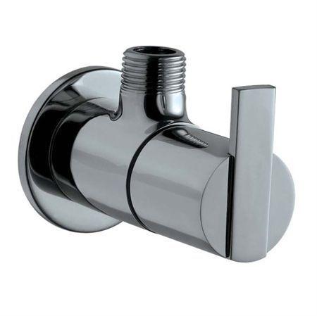 quarter turn basin - fon-40053