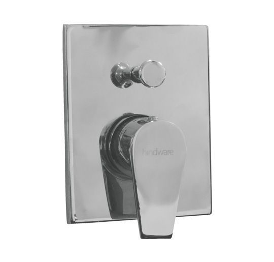 hindware divertor element f360016