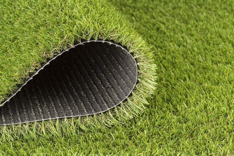 artificial grass -30mm
