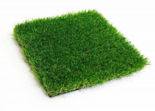 artificial grass -40mm