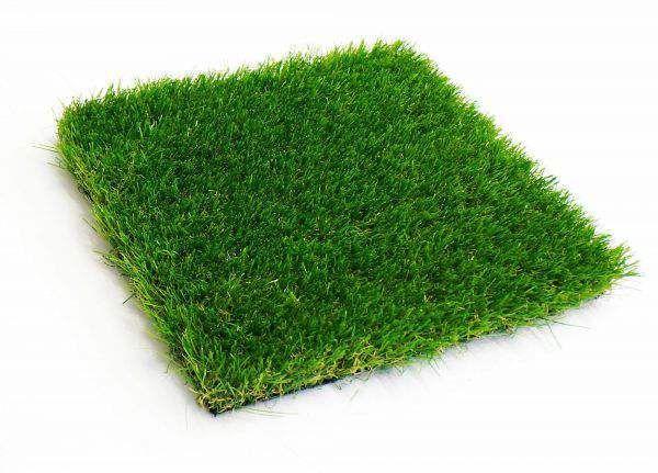 artificial grass -40mm