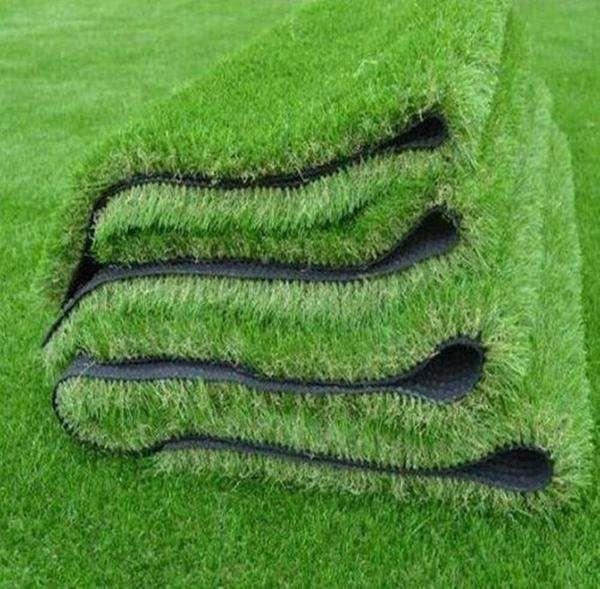 artificial grass -45mm