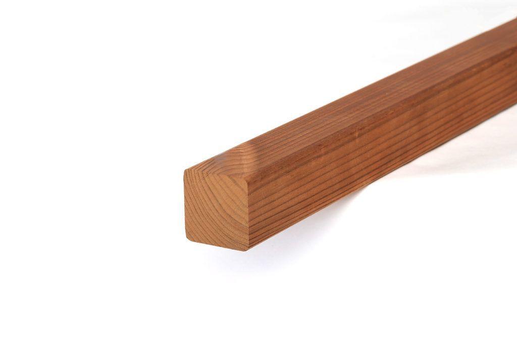 pine wood louvers