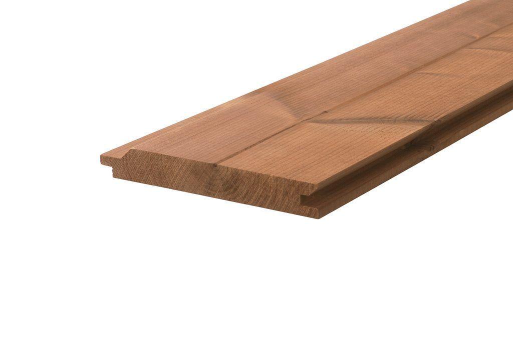 cladding ipe wood