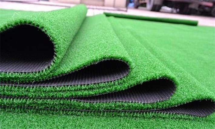 artificial grass -10mm