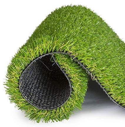 artificial grass -35mm