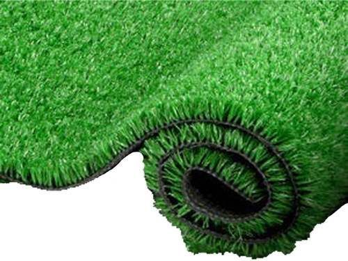 artificial grass -50mm