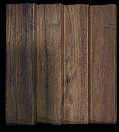 seamless designer planks_2123