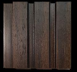 seamless designer planks_3223