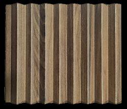 seamless designer planks_3329