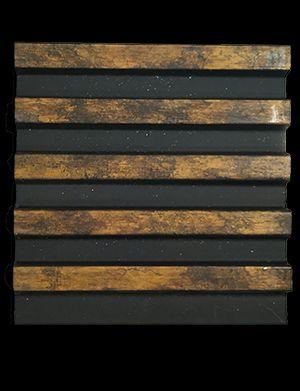 seamless designer planks_3330
