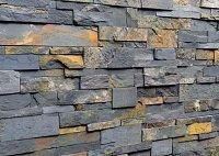 wall cladding _swc03