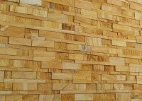 wall cladding _swc04