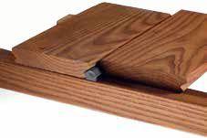 thermoash wood_deck profile 21x130