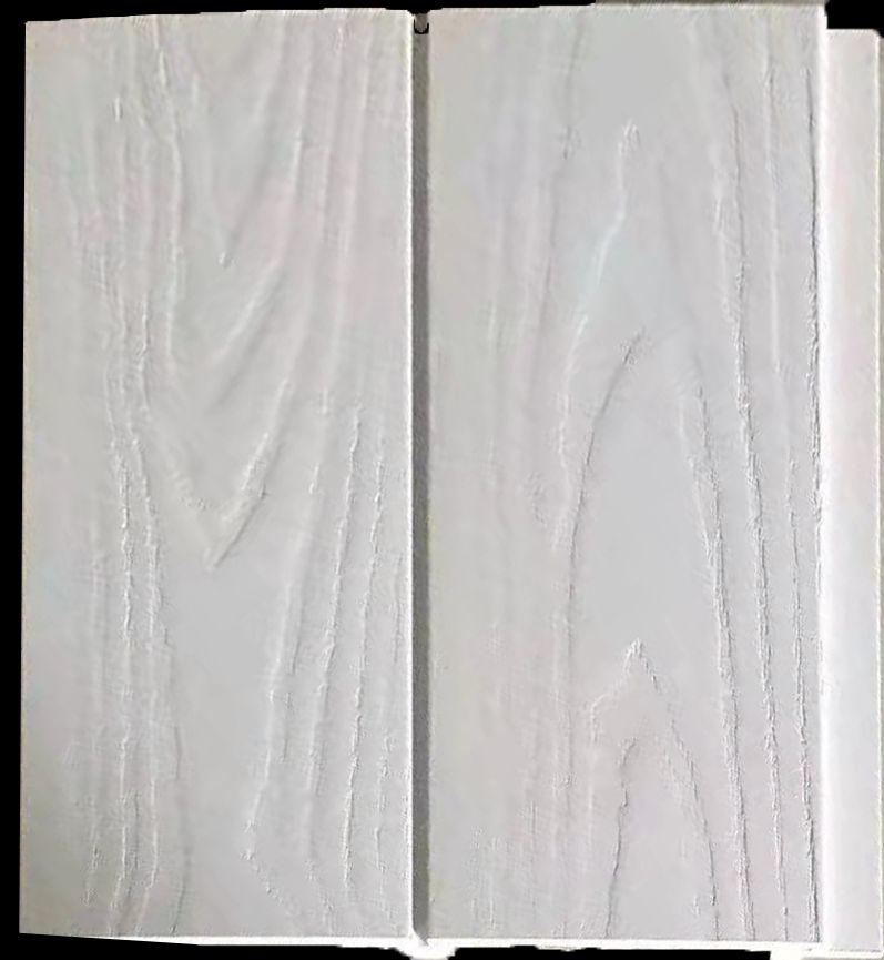 wpc panels_wpc01
