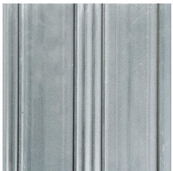 wpc panels_wpc02