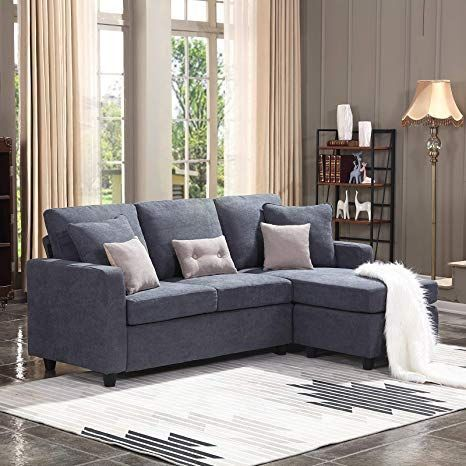 Sofas & Couch