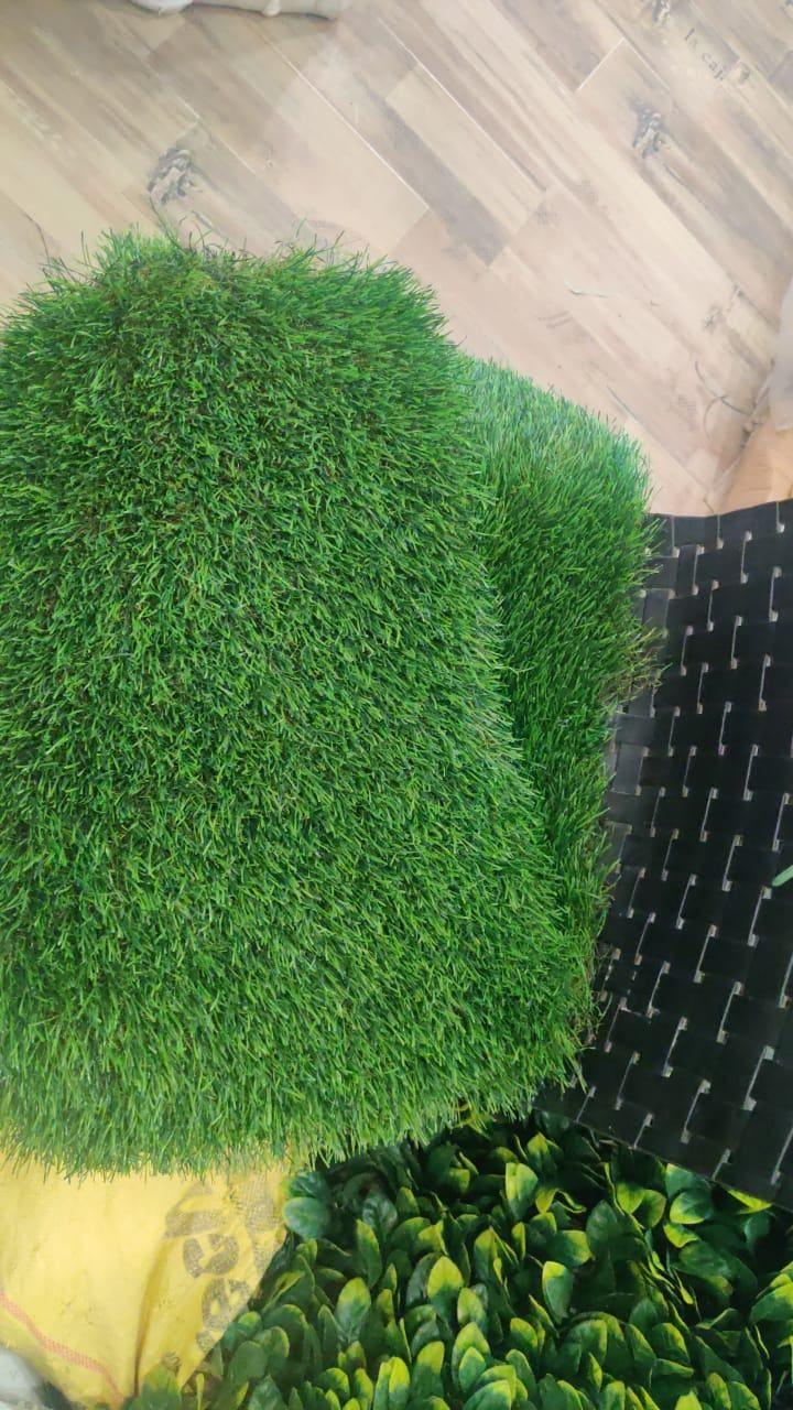 new 65mm grass